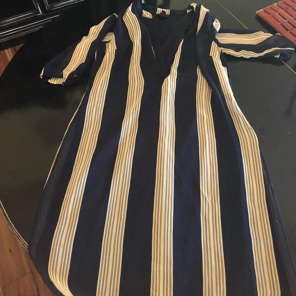 Enfocus Studio Dresses & Skirts - Cute and comfy. Size 4